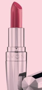 Avon_Lipstick